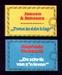Kuifje - Persil filmboekjes jaren 70