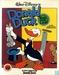 de beste verhalen van Donald Duck # 022