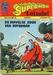 Superman Classics # 18