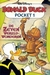 Donald Duck pocket # 001 (3e serie)