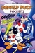Donald Duck pocket # 002 (3e serie)
