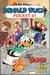 Donald Duck pcket # 061 (3e serie)