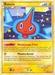 Pokemon HGSS Undaunted Rotom