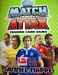Match Attax Bundesliga 2011-2012