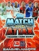 Match Attax Bundesliga 2013-2014