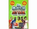Match Attax Bundesliga 2011-2012 Multipack