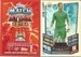 Match Attax Premiere Leaugue L.E. Joe Hart