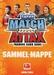 Match Attax Bundesliga 2010-2011