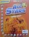 Magic Box All Stars seizoen 2006-2007