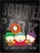 South Park seizoen 1