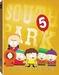 South Park seizoen 5