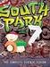 South Park seizoen 7