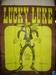 Lucky Luke - Daisy Town 1971 originele filmposter