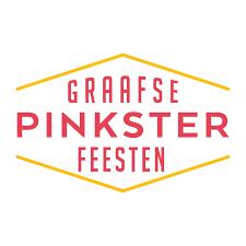 Pinkster-braderie Grave 9 juni 2019