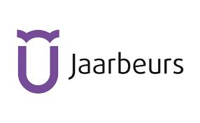 Luikse Markt Jaarbeurs Utrecht 10 juni 2019