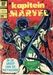 HIP Classics nummer 19155 (kapitein Marvel)