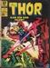 HIP Classics nummer 19147 (Thor)