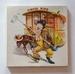 Pipo de Clown kinder-zakdoekjes in originele doos #5