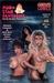 US comic Porn Star Fantasies #5 (erotisch)