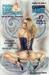 US comic Porn Star Fantasies #7 (erotisch)